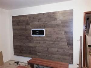 Tv Wand Kaufen : die besten 25 tv wand zum selber bauen ideen auf pinterest ~ Watch28wear.com Haus und Dekorationen