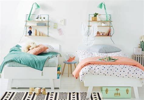 photo de chambre fille les 30 plus belles chambres de petites filles