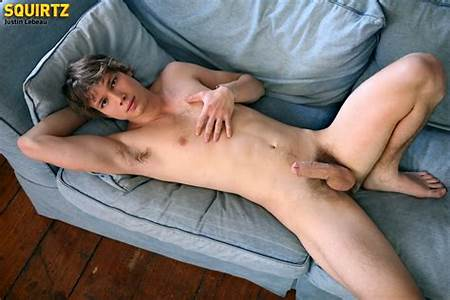 Teen Nude Boy Movie