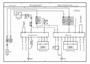 Wiring Diagram Liftmaster 3255 Garage Door Opener
