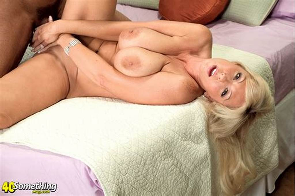 #Naughty #Alysha #Is #Taking #A #Huge #Black #Cock #Pounding #To #Her