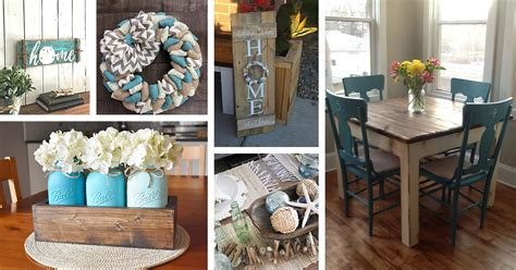 Topmost Beachy Farmhouse Style Latest News