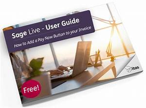 Free Sage Live User Guide