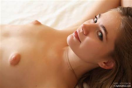 Smalest Teens Tits Nude
