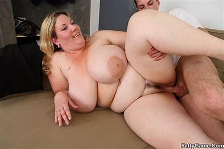 Nude Bbw Thumbs Teen