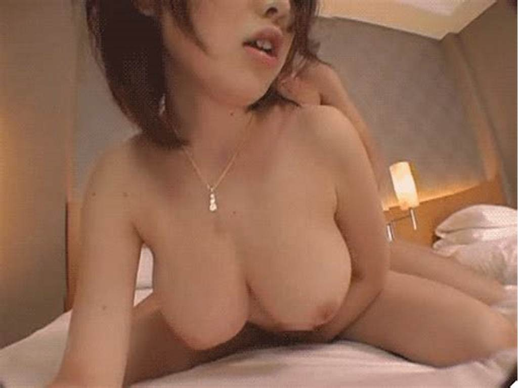 #Asian #Big #Breasts #Bouncing #From #Doggystyle #Fuckin