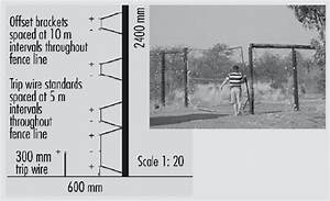 Diagram Of Electric Wires For Elephant