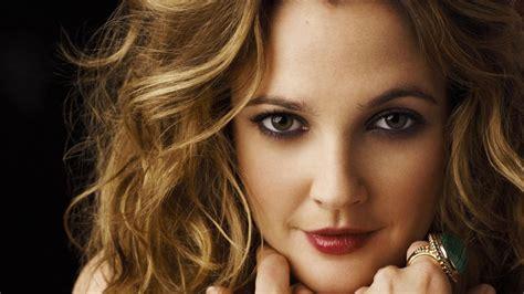 Drew Barrymore Beautiful Actress Blip Fun Online