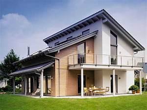 Musterhäuser Bad Vilbel : musterhaus bad vilbel plan 676 3 schw rerhaus ~ Bigdaddyawards.com Haus und Dekorationen
