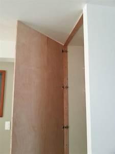 peindre poignee de porte 7 r233alisez une porte de With peindre poignee de porte