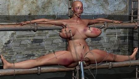 Nude Teen Galleries Torture