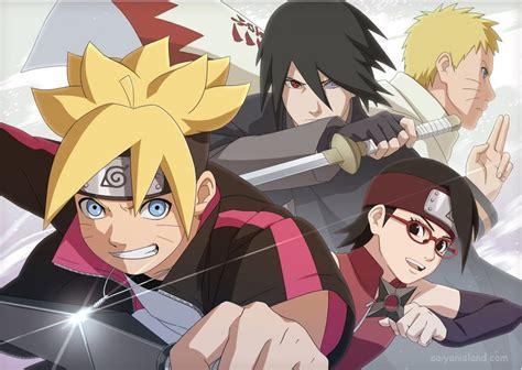 Apr 11, 2013 · kali ini kami akan menceritakan tentang uzumaki naruto. Fakta Menarik tentang Boruto, Naruto Next Generations ...
