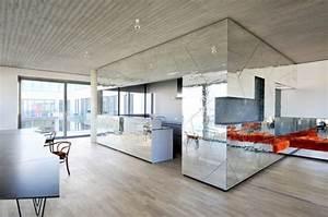 Penthouse In Berlin : glamour und glitzer in berlin sweet home ~ Markanthonyermac.com Haus und Dekorationen
