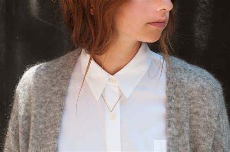 up blouse pics buttoned collars blouse 39 s lace blouses