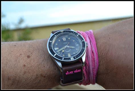 foto de Uhrenmarke LIDHER Wer hat weitere Informationen? UhrForum