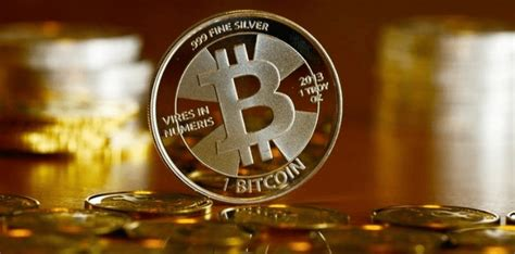 Best bitcoin casinos for real money 2021. Bitcoin casinos CA - PayPal Slots