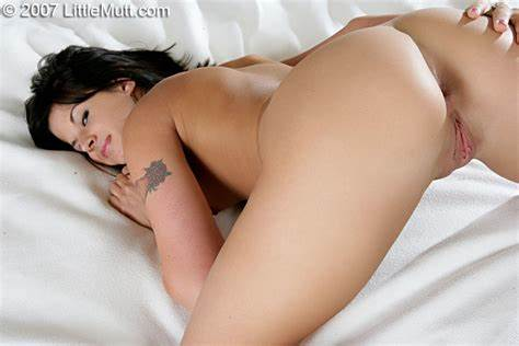 Pure Latin Cooch Squirts Butt Titty And Booty 89199