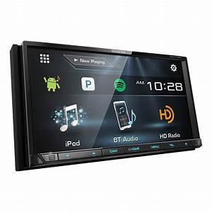Sony Xnv
