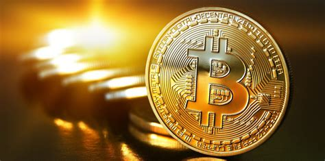 Bitcoin is up 1.53% in the last 24 hours. Pin by Viral on BetRobot | Buy bitcoin, Cryptocurrency, Bitcoin price