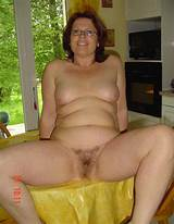 Bbw chubby mature mom
