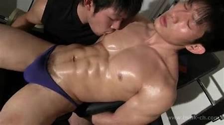 Gay Asians Teen Nude
