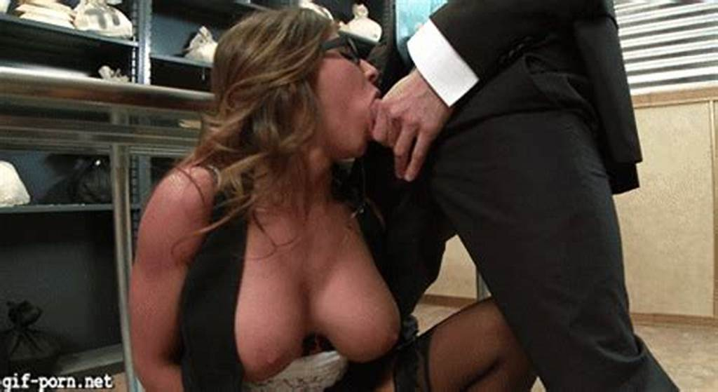 #Tied #And #Throat #Fucked
