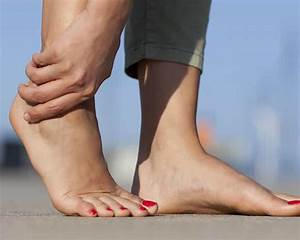 A Runner U0026 39 S Guide To Getting Rid Of Plantar Fasciitis Pain