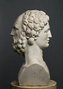 16 best Janus images on Pinterest | Janus, Sculpture and ...