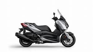 Accessoire Xmax 125 : xmax 400 2018 scooter yamaha motor france ~ Melissatoandfro.com Idées de Décoration