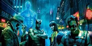 10, Best, Superhero, Movies, Of, The, 2000s