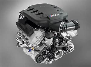 Best Bmw Engines Of All