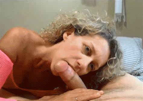 Favorite Curly Blond Sex Clips