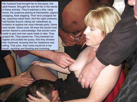 Massive Titty Housewife Groped Up By Boys My Aunties Groped By Strangers Captions