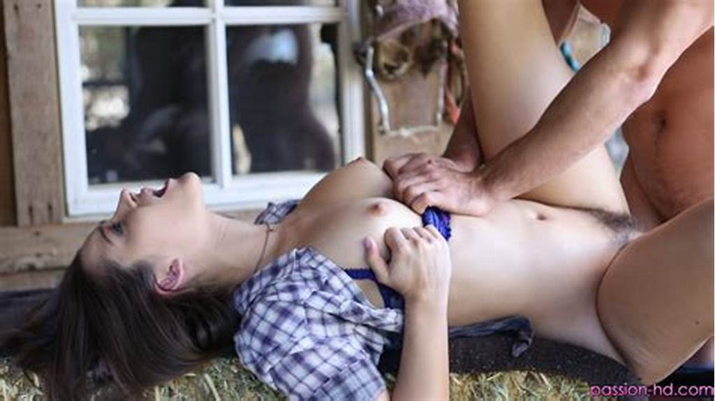#Passion #Hd #Scene #Called #Country #Girl