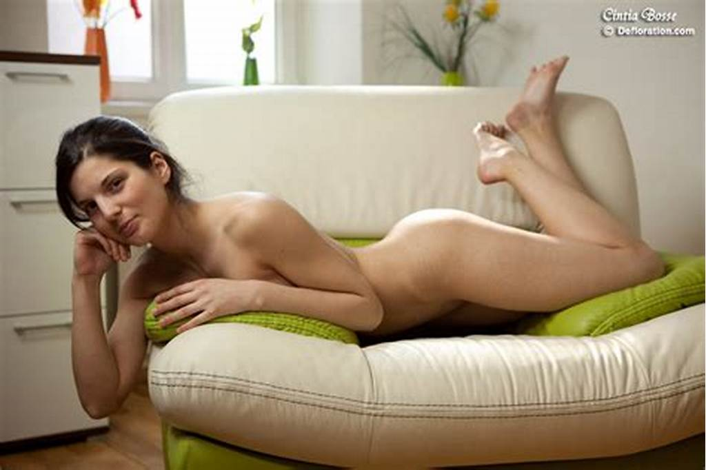 #See #This #Gorgeous #Barely #Legal #Virgin #Teens #Tight #Shaved #Pussy