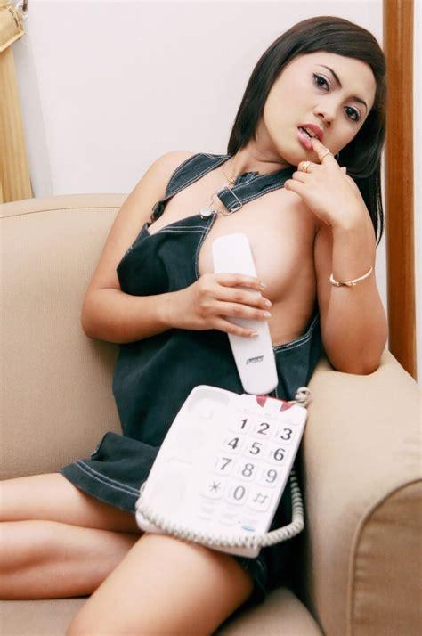 Hantu pemerkkosa # video hot artis # video hot dewi persik. FHOTO CEWEK TELANJANG: Chyntia Toge Pamer Body Sexy