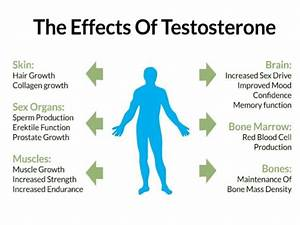 Buy Oral Steroids For Bodybuilding