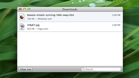 Download Any File or Web Page by Pasting Its URL Into ...