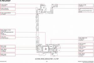 Lg G2 Is Unbrickable Now   Fix Real Hard Bri U2026