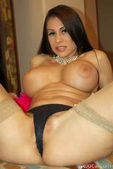 Hot latin mature pics
