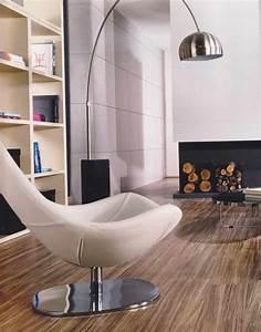 Fliesen Tapete Abwaschbar : luxus fliesen potsdam fliesen exklusive exclusive ~ Michelbontemps.com Haus und Dekorationen