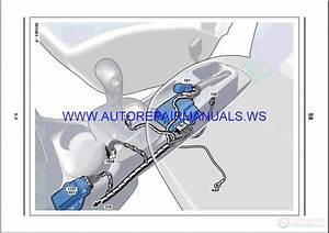 Renault Modus J77 Nt8373 Disk Wiring Diagrams Manual 30