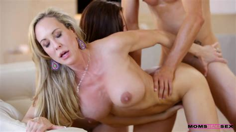 TEACHER. Best Sex Photos, Free XXX Images and Hot Porn