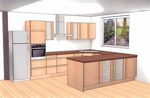 Best kuche gunstig selbst zusammenstellen photos house for Küchenzeile selbst zusammenstellen