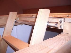 Dampfdusche Selber Bauen : infrarotsauna selber bauen sauna selber bauen saunas ~ Lizthompson.info Haus und Dekorationen