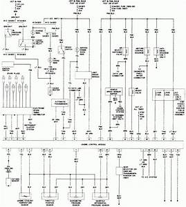 15  1998 Oldsmobile Cutlass Supreme Engine Wiring Diagram