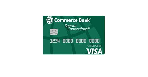 Before you choose a card, compare these cibc clients can get their credit score instantly using the cibc mobile banking® app — and your information stays safe and secure. Commerce Bank Secured Visa® Card Review The - BestCards.com