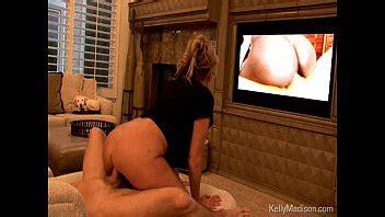 Watching Porn Having Sex