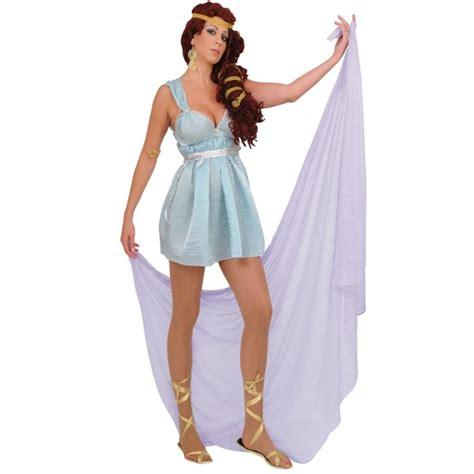 C'est le cas par exemple de la toge, encore appelée robe d'avocat. Toge Romaine Aphrodite (Grecque) - Be Happy