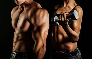 All You Need To Know About The Use Of Hgh Steroid For Bodybuilding
